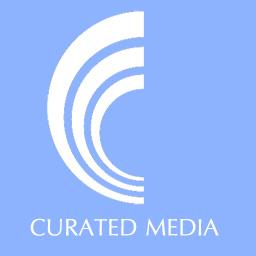 サウナ王お気に入りサウナ全国ベスト10 が的確に理解できる12サイト 実名まとめcuratedmedia